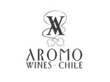 Aromo-Wines-Chile.jpg