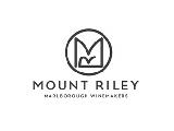 Mount-Riley.jpg