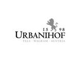 Urbanihof.jpg