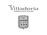 Villadoria.jpg