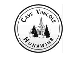 Cave-Vinicole-Hunawhir.jpg