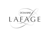 Domaine-Lafage.jpg